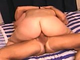 Best Big BBW Ass MyPornox com