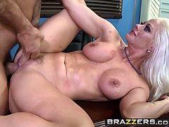 Brazzers - massive billibongs beastiality role play Work - Holly Heart Ramon - The interview