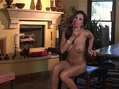 Kirsten Price action With Me mature porn videos
